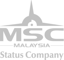 BuildSpace is MSC Status Company